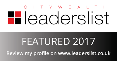 Leaders-List-2017-Featured-Logo.png
